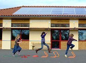 Et si les citoyens prenaient en charge leur énergie...   Energies Environnement Innovations   Scoop.it