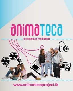 Des projets innovants pour les publics adolescents | Musiques, images et jeux en bibliothèque | Scoop.it