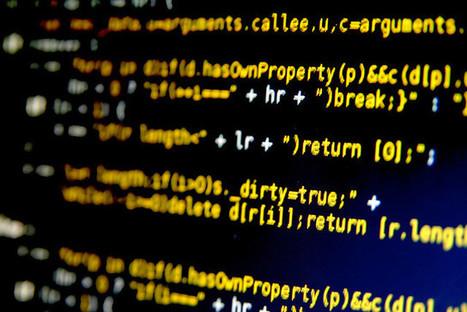 Loi numérique : quelles conséquences pour les collectivités territoriales ? | Collectivités et numérique | Scoop.it