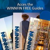 WinnFin | Winn Financial | Scoop.it