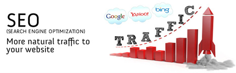 Seo Services Derby | Seo | Scoop.it