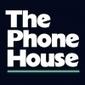 Réseau social d'entreprise : PhoneHouse connecte ses salariés - Actualité RH, Ressources Humaines | Communication interne 2.0 | Scoop.it