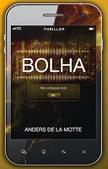 Bolha | Bloco de Devaneios | Ficção científica literária | Scoop.it