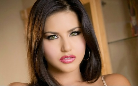 Sunny leone going to compete with shahrukh khan and Hrittik roshan !! | world of celebrity | celebrity world | Scoop.it
