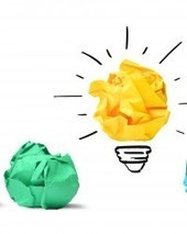 Los 5 ejes de la innovación futura | Ignasi Alcalde | APRENDIZAJE | Scoop.it