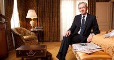 L'homme le plus riche de France veut devenir Belge | French-Connect | Scoop.it