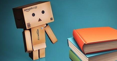 Livres plus chers sur Internet : le Sénat propose pire encore ! | Actualité de l'E-COMMERCE et du M-COMMERCE | Scoop.it