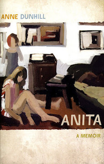 the tanjara: 'ANITA: A Memoir' - Anne Dunhill's moving book about her late daughter | Literary Nonfiction | Scoop.it
