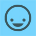 SMILE - Social Media Quick Start Guides on Vimeo | SchooL-i-Tecs 101 | Scoop.it