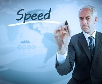 Speed to Execution is Critical for the Modern CIO | Service Management | The Latest on Big Data and Business Intelligence | Scoop.it