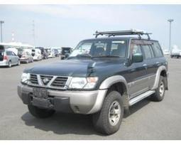 Japanese used cars   newfrog   Scoop.it