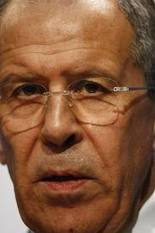 Lavrov should leave Assad with one clear Msg. Stop spilling the blood of UR own PPL! | 911 | Scoop.it