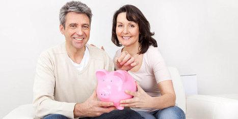 Assurance vie: 7 raisons d'avoir plusieurs contrats - Le Revenu | l'Actualité Economique et Financiere | Scoop.it