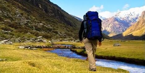 Trekking in Sikkim India, Trekking in Kanchendzonga, Sikkim Trekking Tours | Trekking in Zanskar | Scoop.it