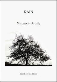B'Fhiú an Braon Fola: Scully & Mills, Smithereens chapbooks | The Irish Literary Times | Scoop.it