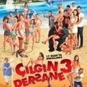 Çılgın Dershane 3 hd izle | HDKultFilmizle.com | Hd Film izle, 720p film izle, 1080p film izle | Hd film izle | Scoop.it