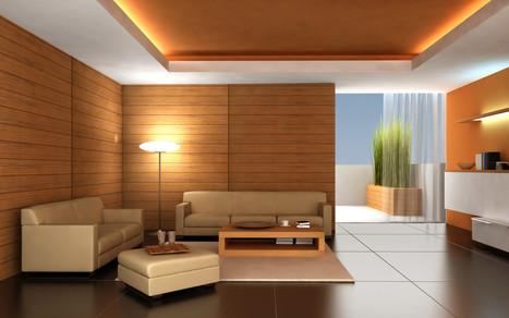 Nội thất gỗ giá rẻ - Noi that go gia re - Nội thất gỗ online | Hỗ trợ bảng tương tác | Scoop.it