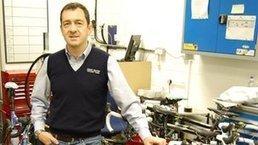 Halfords takes over Boardman Bikes | Higher & Int 2 Business Management | Scoop.it