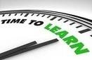 Tekort stageplaatsen MBO is makkelijk oplosbaar - Managers Online | MBO'ers en de zorgsector | Scoop.it