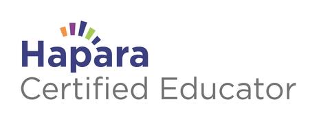 New Hapara Certified Educators program Graduates First Class ■ Hapara | New learning | Scoop.it