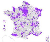 Très Haut Débit : Bouygues Telecom met la pression sur Numericable-SFR - DegroupNews | Le numérique et la ruralité | Scoop.it