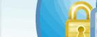 IBM - Pruebas de software y gestión de calidad de software - España | Sistema de gestión y de prueba | Scoop.it