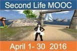 Integrating Technology for Active Lifelong Learning   A Librarian's MOOC Scrapscoop   Scoop.it