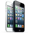 iPhone 5 : 73 % de CO2 en plus ! | GreenIT.fr | Développement durable et efficacité énergétique | Scoop.it