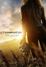 Terminator Genisys (2015) - Movie - Rewatchmovies.com | Watch Movies Online HD | Scoop.it