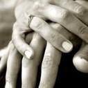 Empathie versus sympathie dans le soutient d'un proche malade et de sa famille  | HealthWorks Collective | Doentes 2.0 | Scoop.it