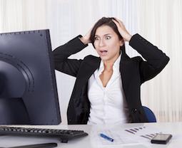 "8 Simple Hacks to ""Undo"" Those Embarrassing Tech Mistakes | Social Media, SEO, Mobile, Digital Marketing | Scoop.it"