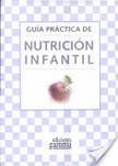 Guia Practica de Nutricion Infantil   Nutrición para el desempeño   Scoop.it