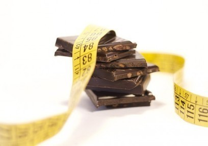 How, why, journalist tricked news outlets into reporting chocolate makes you thin | Public Relations & Social Media Insight | Scoop.it