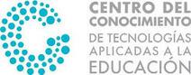 Aplicaciones educativas en entornos virtuales: ¿Qué será de los #MOOC en 2015? | Formación, Aprendizaje, Redes Sociales y Gestión del Conocimiento en Ciencias de la Salud 2.0 | Scoop.it