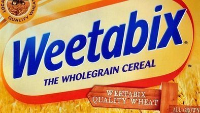 Weetabix in talks over 'pay cut' | Higher & Int 2 Business Management | Scoop.it