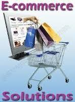 E-commerce software Solutions bringing hope for future | Responsive Web Design & Development: Key to Any Successful Business | Scoop.it