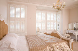 Get the Best Quality Blinds in North London and Plantation Shutters in Londo | Home Improvement | Scoop.it