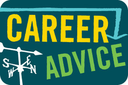 Class of 2014: Tips for Pursuing Creative Careers | Resume Writing | Scoop.it