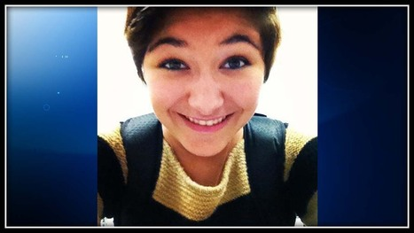 Student killed in stabbing at Jonathan Law High School | Criminal Justice in America | Scoop.it