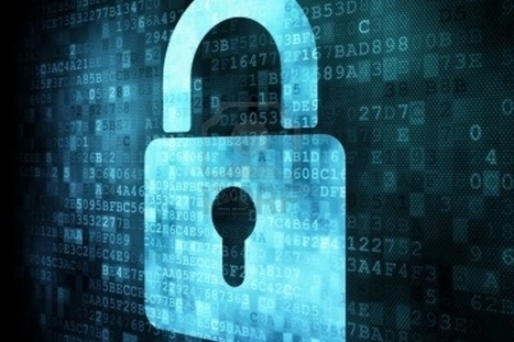 Why you should be using encryption in 2016 - MyBroadband.co.za | The Pointman | Scoop.it