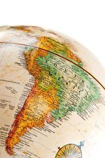 Latinoamérica brilla para los inversores | Export | Scoop.it