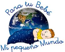 Mi bebe no duerme, ¿que puedo hacer? www.paratubebe.net | paratubebe | Scoop.it