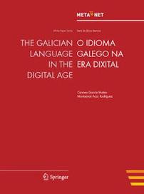 O idioma galego na era dixital | O Galego na escola | Scoop.it