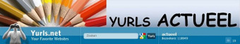 Thema's 2013 op Yurls | Educatief Internet | Scoop.it
