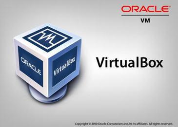 #VirtualBox 4.2 añadirá drag&drop en #Linux, mejor soporte para #Windows8 | Desktop OS - News & Tools | Scoop.it