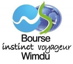 La bourse de voyage Instinct Voyageur – Wimdu | Concours développement durable | Scoop.it