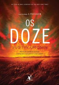 Entrevista com Justin Cronin | Ficção científica literária | Scoop.it
