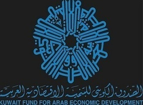 KFAED To Bankroll Development Projects In Egypt | Égypt-actus | Scoop.it
