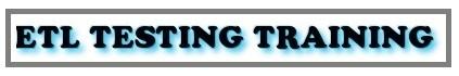 Online ETL Testing Training   ETL Testing Online Training   Scoop.it