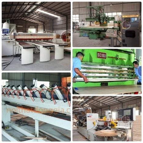 Đồng Gia - Đơn vị thiết kế nội thất uy tín nhất tại Quảng Ninh - Công ty Cổ phần Kiến trúc Nội thất Đồng Gia hoạt động trong lĩnh vực tư vấn thiết kế, thiết kế kiến trúc, thiết kế nội thất, thi côn...   hutbephot79   Scoop.it